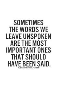 Quotes on Pinterest | Heart Quotes, Relationship Quotes and ... via Relatably.com