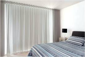 sheer white bedroom curtains. Teal White Bedroom Curtains Gold And Lovely Bedrooms Splendid Sheer .
