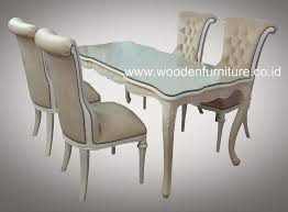 french style dining table chairs. antique dining set french style home furniture classic table and chair european - buy provincial chairs i