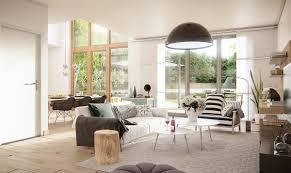 set design scandinavian bedroom. Scandinavian Interior Design Set Bedroom R