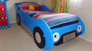 cool diy kids beds. Simple Cool In Cool Diy Kids Beds