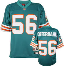 Jerseys Cheap Nfl Uk Throwback From