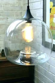 glass light shade replacements clear glass pendant shade lights for ceiling shades replacements light table
