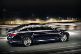 kia k900. Delighful Kia Hereu0027s Why The Kia K900 Is One Of My Favorite Cars Featured Image Large  Thumb0 Throughout