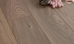 colours wood flooring b q wooden thing