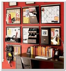 office storage solutions ideas. Home Office Storage Solutions Ideas