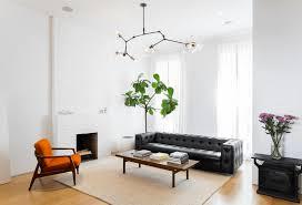 white room furniture. White Room Freshome25 Furniture R