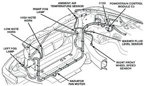 radio wiring diagram 98 dodge durago full size of eclipse infinity