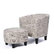 chair rocking armchair nursery swivel living room chairs traditional comfy swivel armchair swivel club chairs
