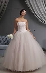 peach wedding dress. Peach Color Wedding Dresses Peach Bridal Dress Dorris Wedding