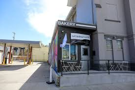 Redefining The Bakery At Rebel Bread 303 Magazine