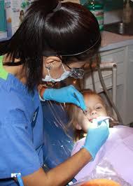 Pediatric Dental Hygienist Chicago Pediatric Dentist Meet Our Team