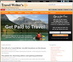 Website Article 20 Amazing Sites That Will Pay You 100 Per Article