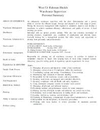 Resume Sample Doc Gorgeous Production Manager Resume Examples Manager Resume Example Sample