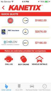 Direct Insurance Quote Impressive Direct Insurance Quote Inspirational Car Insurance Quote Vancouver