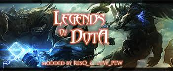 iccup updated lod legends of dota 6 77c v1b