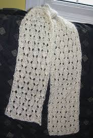 Beginner Knitting Patterns Unique Beginner Knitting Patterns Easy Lace Scarf