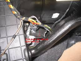 2011 bmw 328i sedan fuse box diagram wiring diagram for you • e90 blower fuse autos post 2011 bmw 328i fuse box location 2011 bmw 528i fuse box diagram