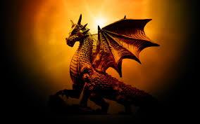 dragon hd wallpapers 25