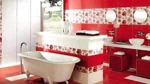 Decorative Bathroom Tiles Decorative Wall Tiles For Bathroom