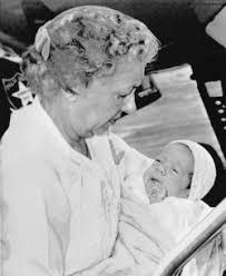 Elsie J. Fink Phillips (1895-1962) - Find A Grave Memorial