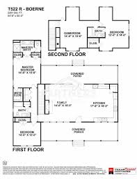 Bedroom Design Plans Cool BOERNE R Partners In Building