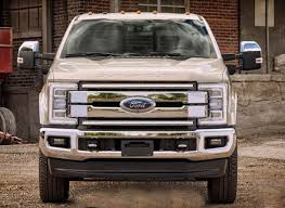 <b>Factory LED Fog Lights</b> - Ford F150 Forum - Community of Ford ...