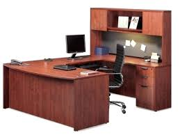 small corner office desk. Office Design Small Corner Desk For Home Unite White Cabinet . O