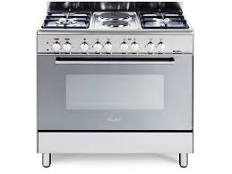 How Much Does It Cost To Convert An Electric Stove To Gas Regarding