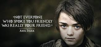 Game Of Thrones Quotes About Love Classy Game Of Thrones Love Quotes Debatr