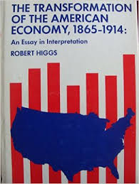 transformation of the american economy       an essay in    transformation of the american economy       an essay in interpretation  american economic history