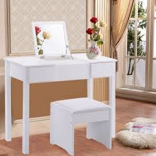 distressed mirrored furniture. Distressed White Bedroom Furniture Drawer Chest With Mirror Dresser Mirrored I