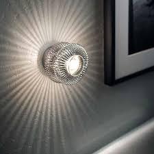 italian modern lighting. exellent italian morosini  spring pp wall light from morosiniylighting and italian modern lighting y