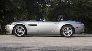 2018 bmw z8. beautiful bmw over the weekend we covered that a newsweek magazine signed by steve jobs  collected more than 50k at an auction today jobsu0027 bmw z8 is going to  on 2018 bmw z8