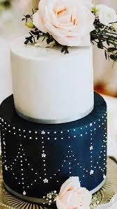 Wedding Cake Gallery The Kerry Cake Company