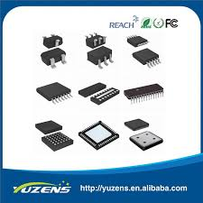 price relay driver price relay driver suppliers and manufacturers price relay driver price relay driver suppliers and manufacturers at com