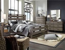 broyhill furniture bedroom sets queen