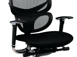 lumbar support office chair large size of office support office chair lower lumbar support office chair