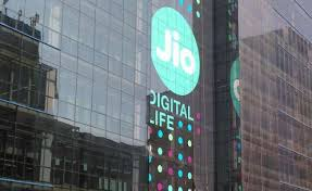 Relinace Jio Pips Down Bharti Airtel Vodafone In 4g