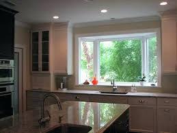 kitchen windows over sink kitchen garden window kitchen window too large kitchens forum kitchen sink window
