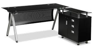 office desk black. Click To Change Image. Office Desk Black