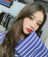 one more night in 2018 korean makeup ulzzang korean and asian