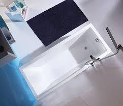 Sanitana Cubic bathtub.jpg