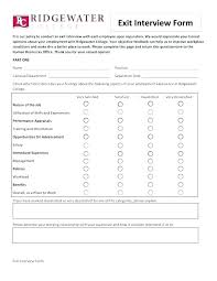 How To Make Survey Form In Word Job Employee Questionnaire Template Medical Word Interview