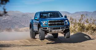 ford raptor. Exellent Raptor Ford Motor Co Intended Raptor