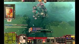 dota reborn 8 burbenog htd some tower defense 1v1 youtube
