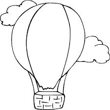 balloon coloring pictures hot air balloon coloring pages free printable coloring pages of balloons coloring pages balloon coloring pictures
