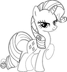 Small Picture New Rarity Coloring Pages 37 About Remodel Print With In glumme