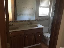 bathroom vanities phoenix az. Bathroom Vanities Phoenix Az Artistic Color Decor Fresh On Interior Design