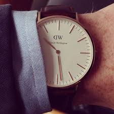 25 best ideas about daniel wellington mens watch daniel wellington men s watch scottwilkie40